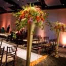 130x130 sq 1421440081998 samanthabrian wedding 349
