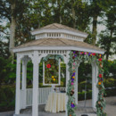 130x130 sq 1421440106933 sara  jared gazebo