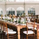 130x130 sq 1458326668364 the inn at fernbrook farms wedding by michelle lan