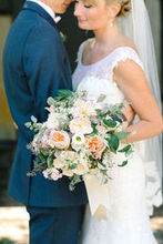 220x220 1458325323 4a8d3e54ff0c451a the inn at fernbrook farms wedding by michelle lange photography 199
