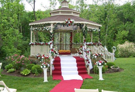 Norlyn Manor Reviews Cincinnati Dayton Venue Eventwire Com