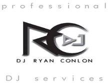 220x220_1254346423531-logo