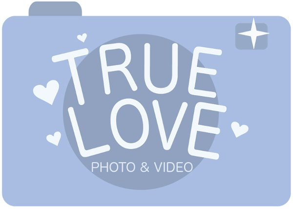 True Love Photo & Video