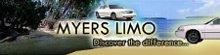 220x220 1254380337663 limousinefortmyers