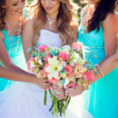 130x130 sq 1414771470675 mariabrennan sp nc wedding photographers 012 copy
