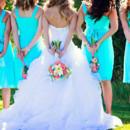 130x130 sq 1414771478293 mariabrennan sp nc wedding photographers 0121 copy