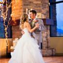 130x130 sq 1414771483468 mariabrennan sp nc wedding photographers 014 copy