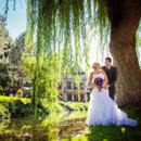 130x130 sq 1414771490010 north carolina wedding photographers bridegroom 00
