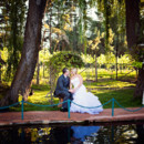 130x130 sq 1414771498972 north carolina wedding photographers bridegroom 00