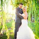 130x130 sq 1414771508450 north carolina wedding photographers bridegroom 00