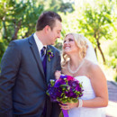130x130 sq 1414771513778 north carolina wedding photographers bridegroom 00
