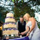 130x130 sq 1414771527311 north carolina wedding photographers receptuion 00