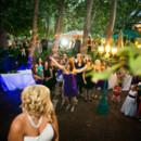 130x130 sq 1414771541666 north carolina wedding photographers receptuion 00