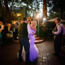130x130 sq 1414771554749 north carolina wedding photographers receptuion 00