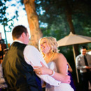 130x130 sq 1414771561411 north carolina wedding photographers receptuion 00