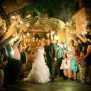 130x130 sq 1414771567859 north carolina wedding photographers receptuion 00