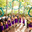 130x130 sq 1414771584700 north carolina wedding photographylacaille ut cere