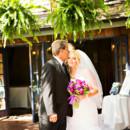 130x130 sq 1414771591059 north carolina wedding photographylacaille ut cere