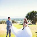 130x130 sq 1414771595915 raleigh wedding photographybg mariabrennan3 copy x