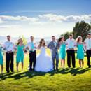 130x130 sq 1414771608416 raleigh wedding photographyfp mariabrennan86 copy