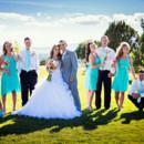 130x130 sq 1414771617024 raleigh wedding photographyfp mariabrennan89 copy