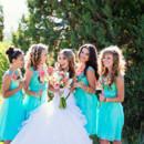 130x130 sq 1414771623741 raleigh wedding photographyfp mariabrennan121 copy