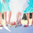 130x130 sq 1414771628549 raleigh wedding photographyfp mariabrennan138 copy
