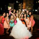 130x130 sq 1414771645476 raleigh wedding photographyreception 2 mariabrenna