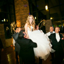 130x130 sq 1414771650285 raleigh wedding photographyreception 2 mariabrenna