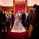 130x130 sq 1414771654253 skaggsmemorialchapel slc weddingceremony gabbydeni