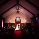 130x130 sq 1414771659280 skaggsmemorialchapel slc weddingceremony gabbydeni