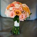 130x130 sq 1414771676113 skaggsmemorialchapel slc weddinggettingready gabby