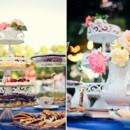 130x130 sq 1414771688033 utah wedding photographers 08