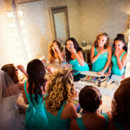 130x130 sq 1414771692229 ut wedding photographers gettingready mariabrennan