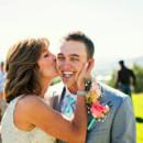 130x130 sq 1414771697739 ut wedding photographers jitters mariabrennan 0018