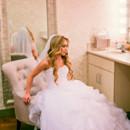 130x130 sq 1414771702989 ut wedding photographers jitters mariabrennan 0019