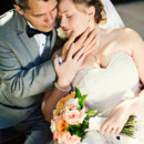 130x130 sq 1414771711176 weddingphotographers saltlakecity bg gabbydenis 00