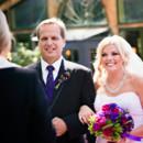 130x130 sq 1414771719395 wedding photographers nc ceremonyla caille jamieja