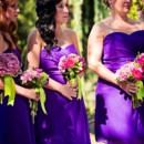 130x130 sq 1414771725986 wedding photographers nc ceremonyla caille jamieja