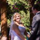 130x130 sq 1414771735085 wedding photographers nc ceremonyla caille jamieja