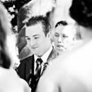 130x130 sq 1414771746228 wedding photographers nc ceremonyla caille jamieja