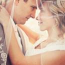 130x130 sq 1414771766499 wedding photographers utahparkertadja 041 copy x2