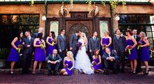 220x220 1414772245615 wedding photographers nc formalportraitsla caille