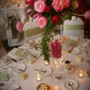 130x130 sq 1258168363527 weddingimagescopyrightlisaorsi150
