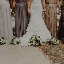 220x220 sq 1509812979 24db7c0dc855e231 franka wedding