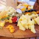 130x130 sq 1466191434602 cheese platter