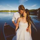 130x130 sq 1430431777563 ic wedding 414 of 560