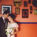 130x130 sq 1430431804540 jk wedding portraits 27 of 112