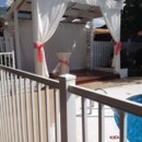 130x130 sq 1371585888718 cabana