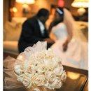 130x130 sq 1315687501104 bouquet